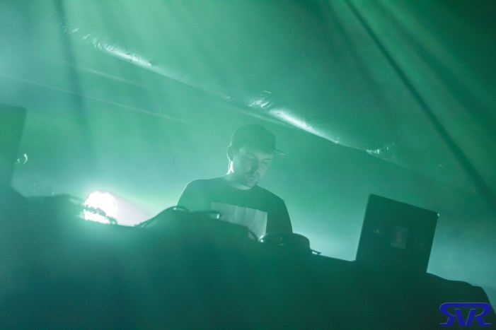 Emancipator_Soundstage_MG_4501