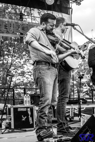 Charm_City_Bluegrass_2016_MG_4606