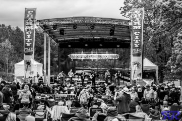 Charm_City_Bluegrass_2016_MG_4644
