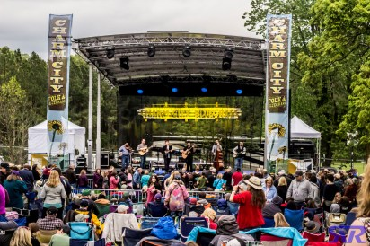 Charm_City_Bluegrass_2016_MG_4645