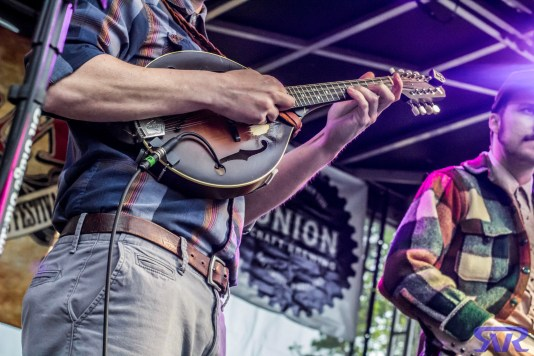 Charm_City_Bluegrass_2016_MG_4667