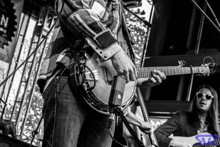 Charm_City_Bluegrass_2016_MG_4687