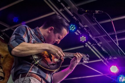 Charm_City_Bluegrass_2016_MG_4696