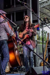Charm_City_Bluegrass_2016_MG_4699