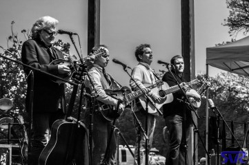 Charm_City_Bluegrass_2016_MG_4751