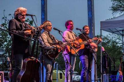 Charm_City_Bluegrass_2016_MG_4752
