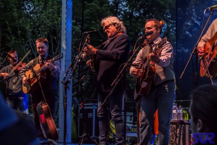 Charm_City_Bluegrass_2016_MG_4763