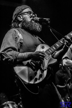 Old_Soul_Revival_The_8x10_2016-05-18_MG_5176