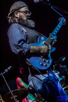 Old_Soul_Revival_The_8x10_2016-05-18_MG_5185