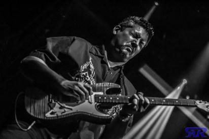 Ron_Holloway_Band_The_8x10_2016-05-11_MG_4885