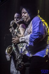 Ron_Holloway_Band_The_8x10_2016-05-11_MG_4957