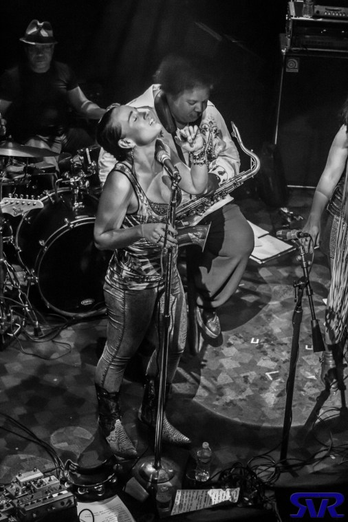 Ron_Holloway_Band_The_8x10_2016-05-11_MG_5009