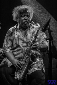 The_Ron_Holloway_Band_The_8x10_2016-05-18_MG_5252