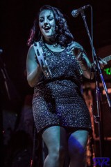 The_Ron_Holloway_Band_The_8x10_2016-05-18_MG_5270