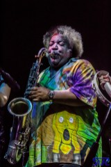 The_Ron_Holloway_Band_The_8x10_2016-05-18_MG_5282