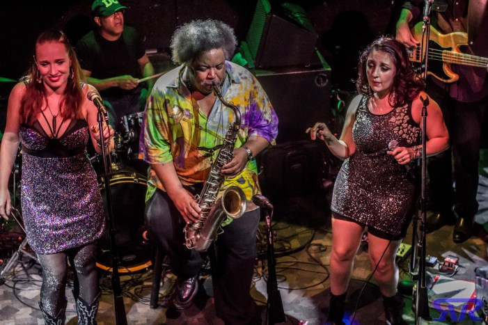 The_Ron_Holloway_Band_The_8x10_2016-05-18_MG_5323