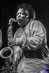 The_Ron_Holloway_Band_The_8x10_2016-05-25_MG_5437