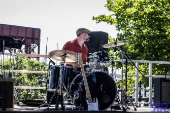 Fractal_Cat_Canton_Waterfront_2016-06-12_MG_5822