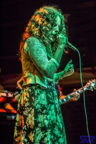 GypsySoulRevival_The_8x10_2016-06-04_MG_5722
