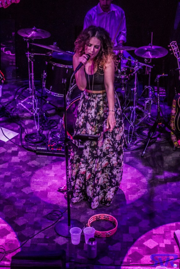 GypsySoulRevival_The_8x10_2016-06-04_MG_5756
