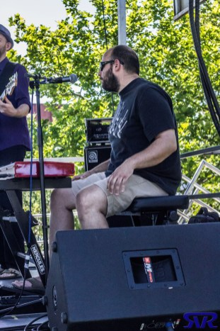The_Ron_Holloway_Band_Canton_Waterfront_2016-06-12_MG_5790