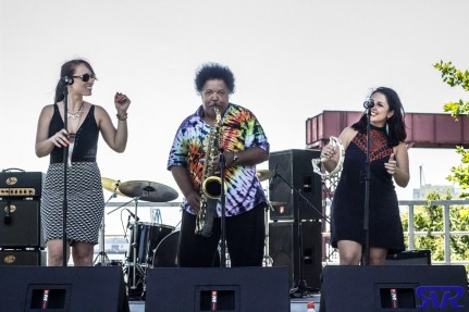 The_Ron_Holloway_Band_Canton_Waterfront_2016-06-12_MG_5799