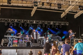 The_Main_Squeeze_Pier_Six_Pavilion_2016-07-15_MG_7303