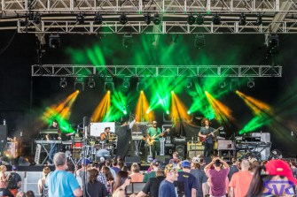 The_Main_Squeeze_Pier_Six_Pavilion_2016-07-15_MG_7340