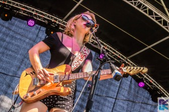 Samantha_Fish_(HAMF)_2016_08-20_MG_8840