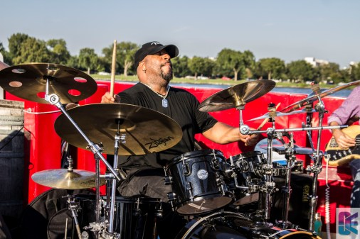 The_Ron_Holloway_Band_2016_08_28IMG_9375