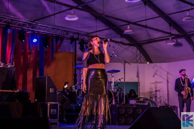 Thievery_Corporation_(HAMF)_2016_08-20_MG_9024