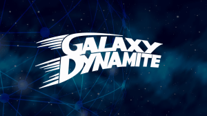 galaxy-d-websitre-bgroundlogo