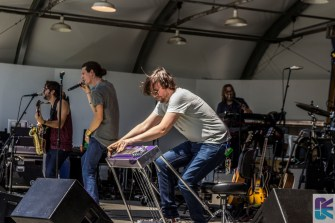 The_Revivalists_(HAMF)_2016_08-20IMG_8789