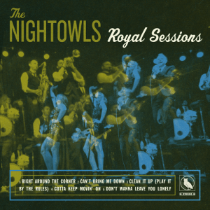 the_nightowls_royal_sessions