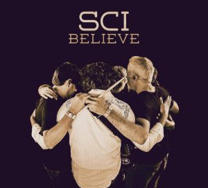 sci-believe-cover_-1024x927