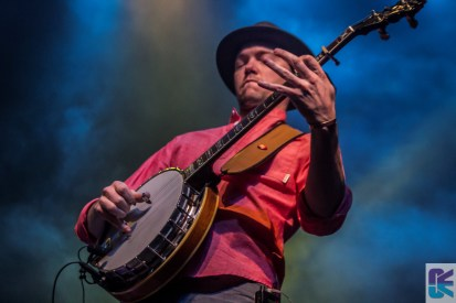The_Infamous_Stringdusters_2016_11_19_MG_0365