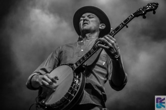 The_Infamous_Stringdusters_2016_11_19_MG_0368