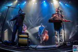 The_Infamous_Stringdusters_2016_11_19_MG_0422