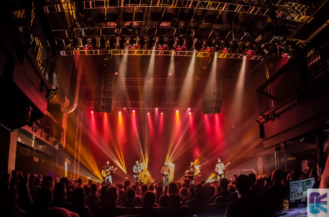 The_Infamous_Stringdusters_2016_11_19_MG_0433