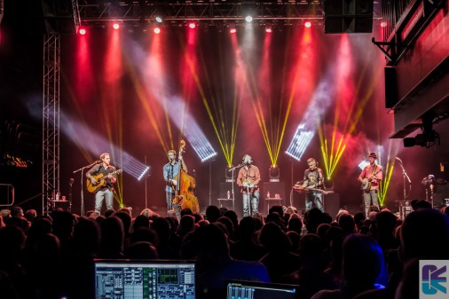 The_Infamous_Stringdusters_2016_11_19_MG_0437