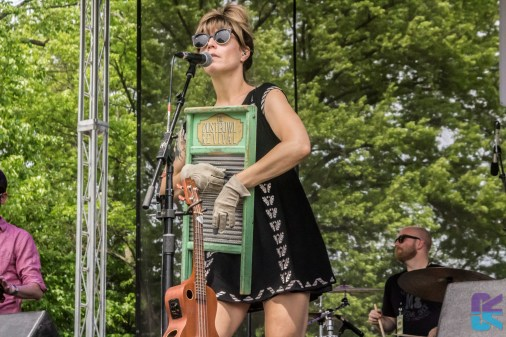 The_Dustbowl_Revival_CCBF_2017-04-29_MG_2961