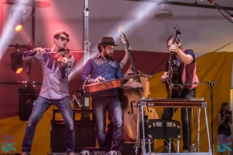 Old_Crow_Medicine_Show_HAMF_2017-08-19_MG_5024