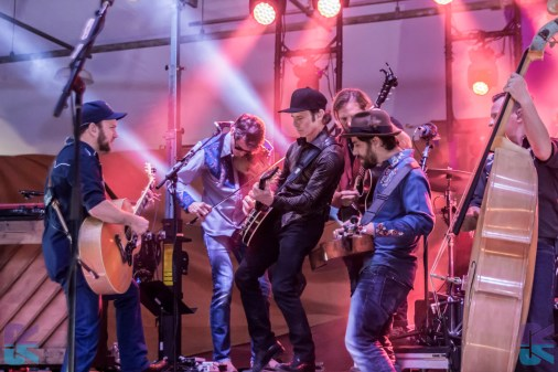 Old_Crow_Medicine_Show_HAMF_2017-08-19_MG_5029