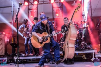 Old_Crow_Medicine_Show_HAMF_2017-08-19_MG_5031