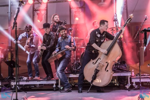 Old_Crow_Medicine_Show_HAMF_2017-08-19_MG_5032