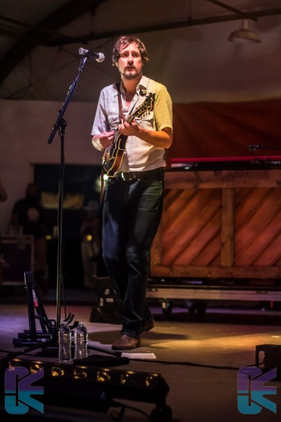 Old_Crow_Medicine_Show_HAMF_2017-08-19_MG_5084