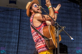 The_Dustbowl_Revival_HAMF_2017-08-19_MG_4826