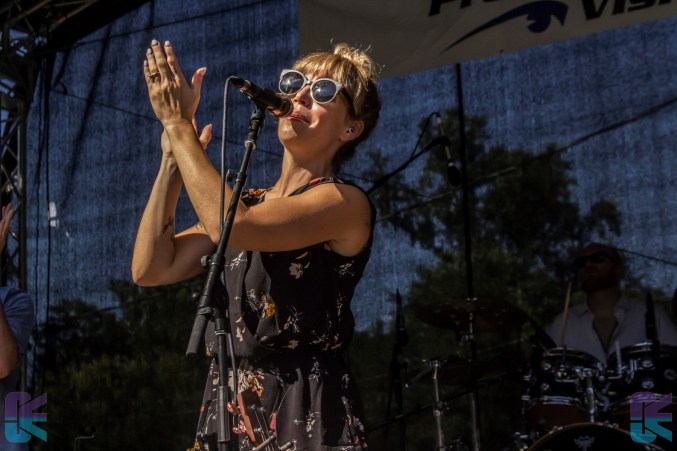 The_Dustbowl_Revival_HAMF_2017-08-19_MG_4829