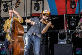 The_Infamous_Stringdusters_HAMF_2017-08-19_MG_4870