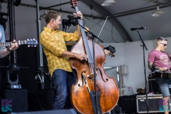 The_Infamous_Stringdusters_HAMF_2017-08-19_MG_4901